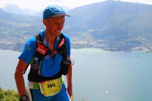 208marathon_race_annecy_2015 (2)